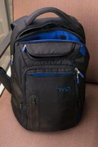 TYLT Energi+backpack