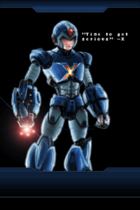 Megaman_theme_bg