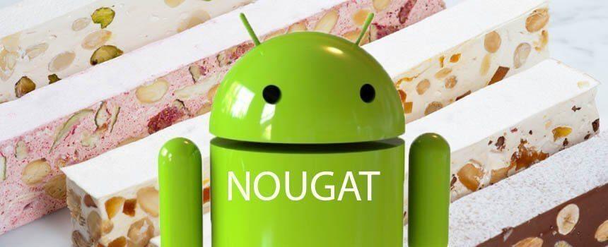 Android_N_Nougat_header