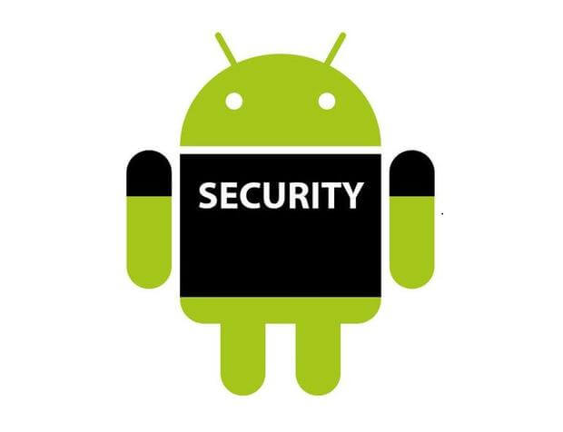 Google's Android security updates are up for September - Android News & All the Bytes