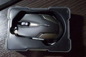 E-Blue Mazer Type-R Pic4