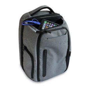 TYLT Energi Pro Backpack cryovex