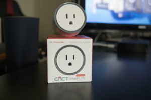 intelliPLUG by cnct review cryovex androidcoliseum 2