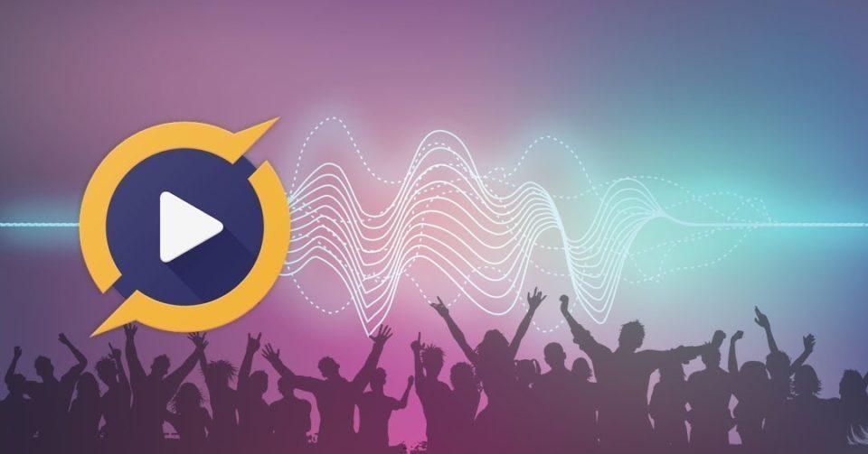 Pulsa Music Player Pro - PulsarPLUS cryovex android coliseum