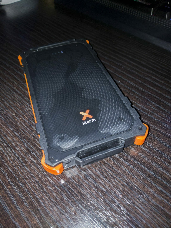 AL421-Xtorm-Power-Bank-Limitless_cryovex_martin_android_news 4