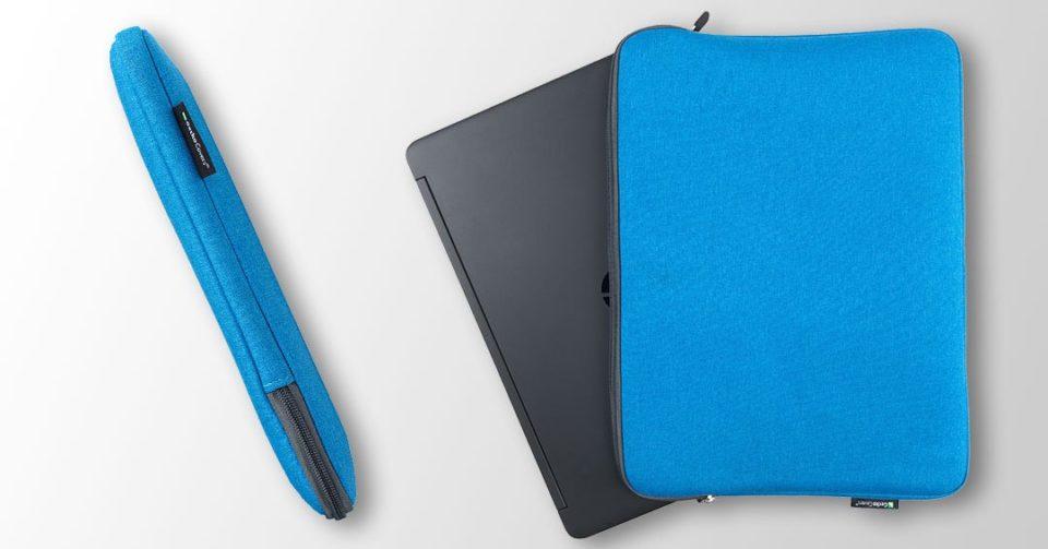 Gecko Covers NEW Universal Zipper Sleeve