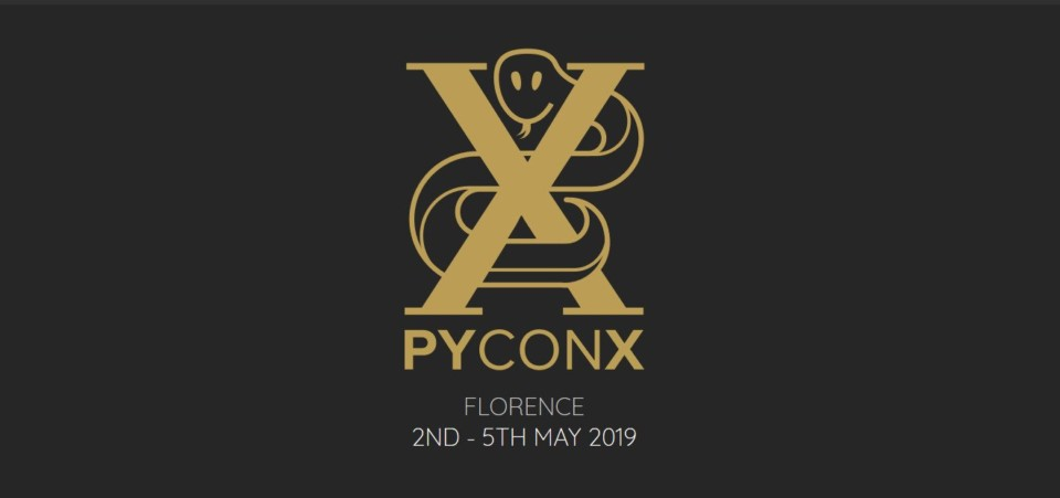 pyconx develop android apps completely python