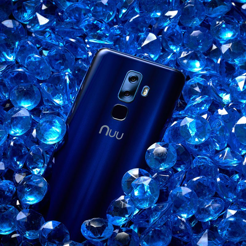 g3-android-smartphone-sapphire-blue