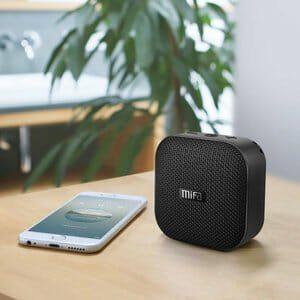 MIFA-A1-Portable-Speaker