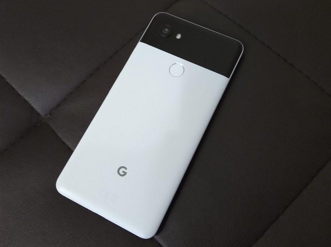 Google-Pixel-2XL_minimal-edc-tech-2019