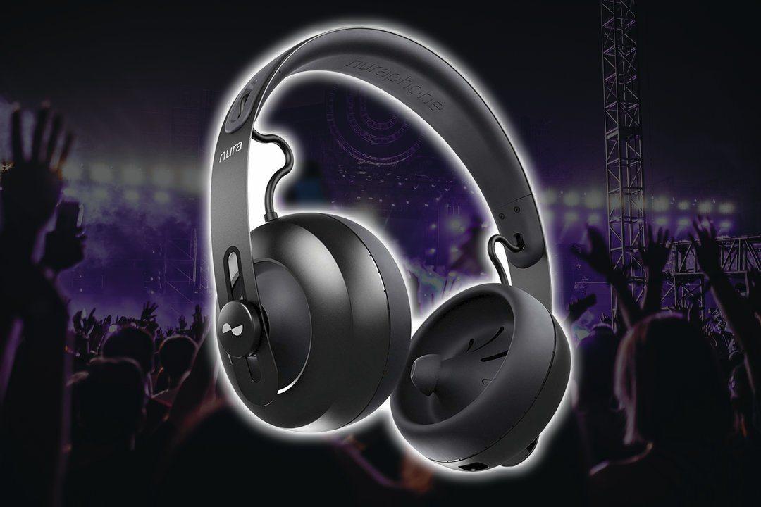 Nuraphone-minimal-edc-tech-2019