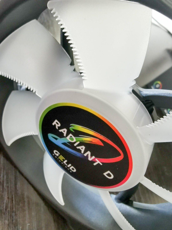 RADIANT-D-GELIDSolutions-Review