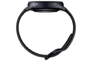 Galaxy Watch Active2 Under Armour Edition by Samsung Canada