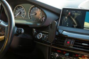 GripDockIt car pic 1
