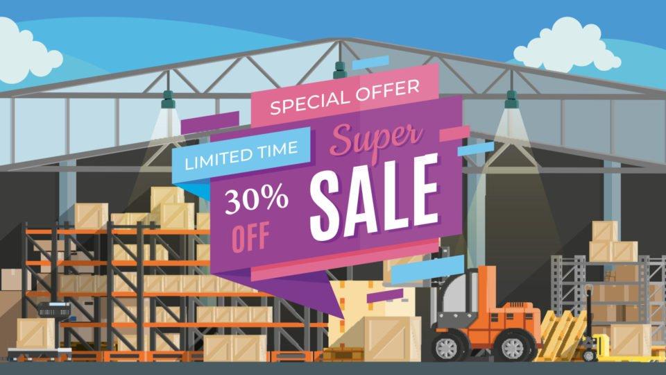 nomadgoods-warehouse-sale