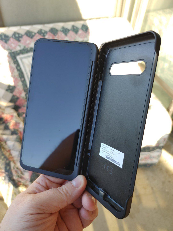 LG V60 ThinQ 5G Dual-Screen_device_3