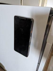 ohsnap Phone Grip Popsocket