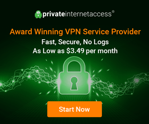 "<a href=""https://www.cryovex.com/visit/link/piavpn/"" target=""_blank"">Private Internet Access TOP 5 Best VPN 2021</a>"