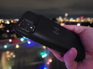 Battery Case Google Pixel 4 Newdery creative 1