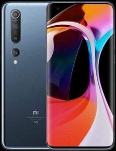 Best Overall Best Value 2020 Xiaomi Mi 10