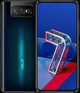 Best Smartphone MUST HAVE of 2020 Asus Zenfone 7 Pro