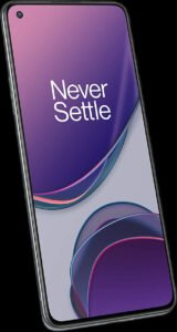 Best Smartphone MUST HAVE of 2020 OnePlus 8T