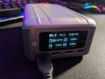 SuperTank Pro Zendure Portable Charger Power Bank review pic 03