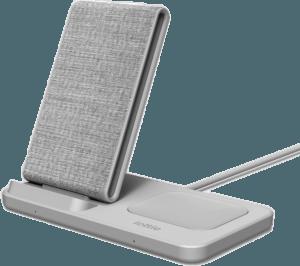Top 5 Crazy Smartphone Gadgets & Accessories of 2021
