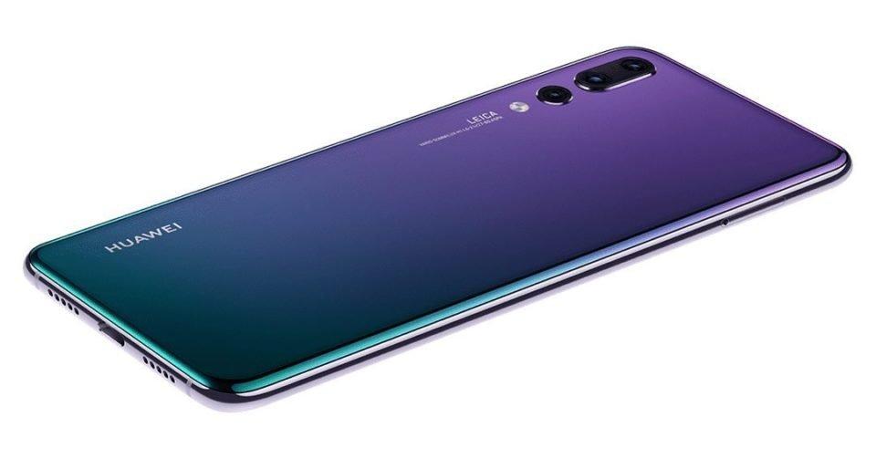Black Friday Huawei Canada android news martin ottawa