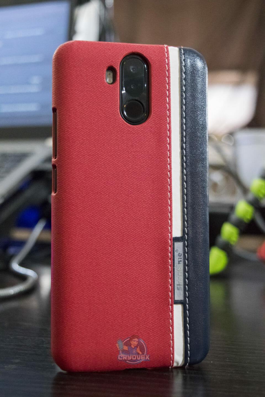 Shantime Ulefone Power 3 case Android Martin Ottawa Canada