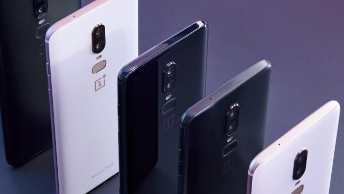 OnePlus-6-3-696x392