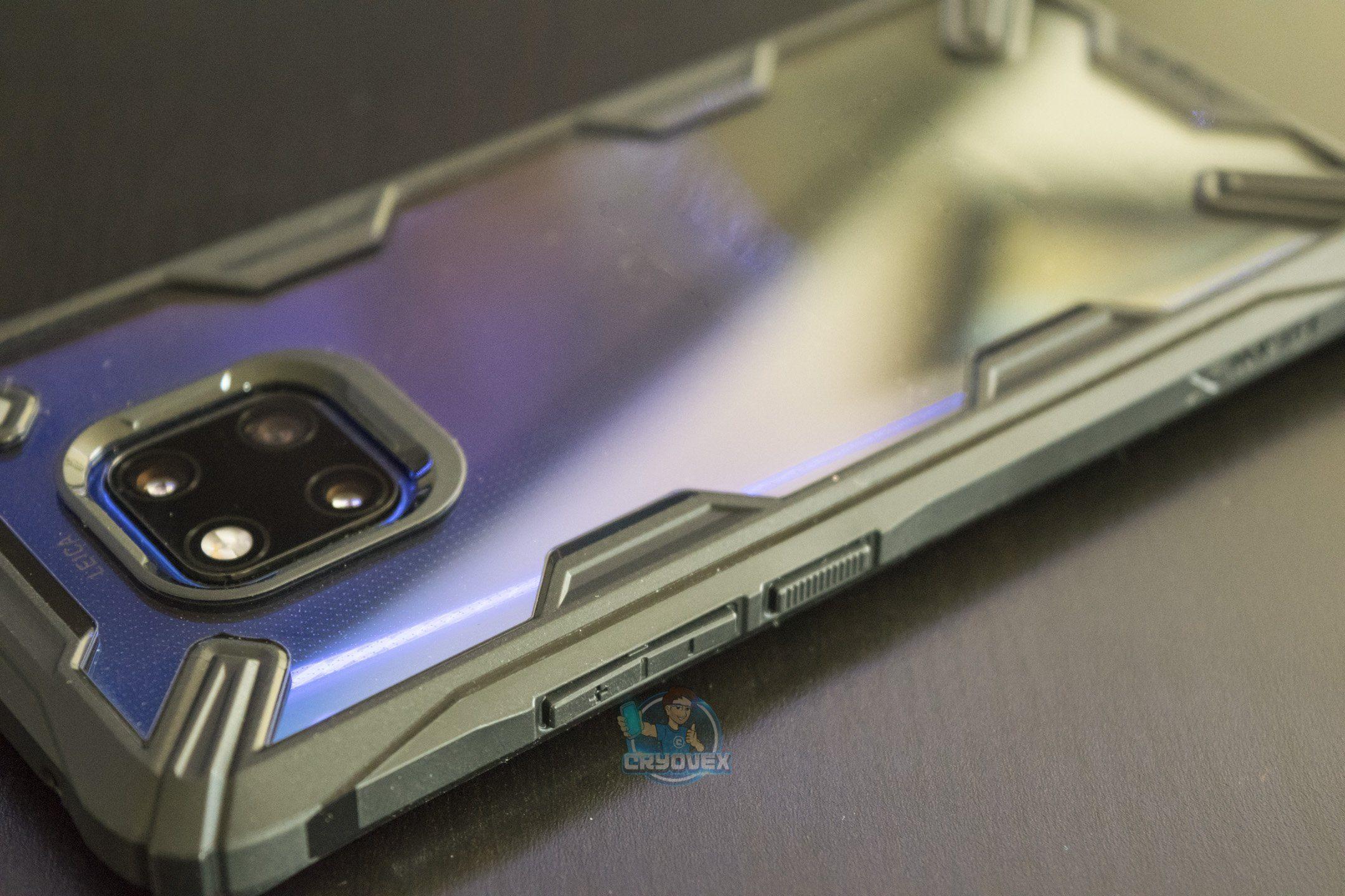 Ringke-Huawei-Mate20Pro-case