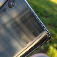 LG Velvet 5G Review picture 14